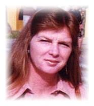 Janice Lynn Krug
