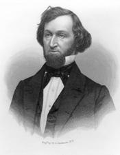 Thomas Henry Seymour
