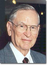 Dr Herman J. Reitz