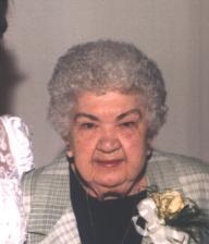 Rita <i>Quilligan</i> Aune