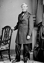 Augustus Williamson Bradford