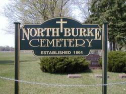 North Burke Cemetery