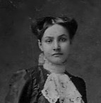 Frances Fletcher <i>Emory</i> Phillips