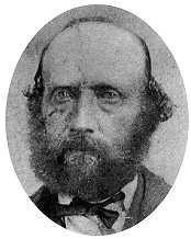 Thomas Bingham, Sr