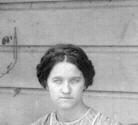 Elsie Almina <i>Tweedy</i> Bruggerman
