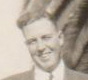 Clarence R Humes