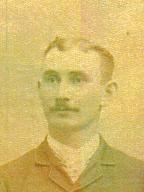 Thomas Barry