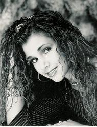 Amanda Marie Desarro