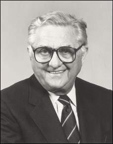 Sam Frankel