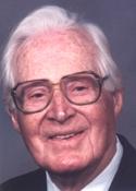 Robert Roy Babb