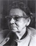 Eva Roseann Rose <i>Olson</i> Bishop