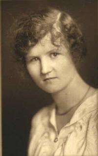 Teresa Jeanette Ryan