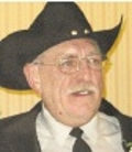 Douglas Gideon Doug Aichele