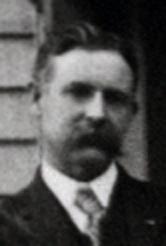 John Michael McCormack