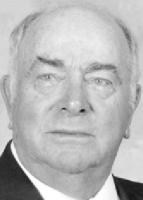 Robert Eugene Boal