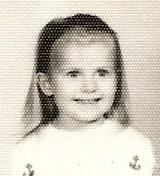 Piper Whitney Graham