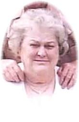 Norma Anne <i>Willard</i> Carmean