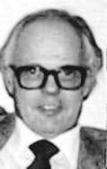 Sr Donald V Crabtree