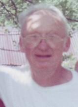 Robert H Blinn