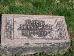 Allen Cass