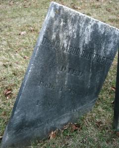 Ichabod Bartlett