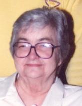 Prudence Louise <i>Reynolds</i> Astle