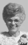 Mildred A. <i>Kucera</i> Asmussen