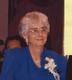 Marilyn J. <i>Slyck</i> Kenney