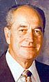 Floyd Harold Bedwell