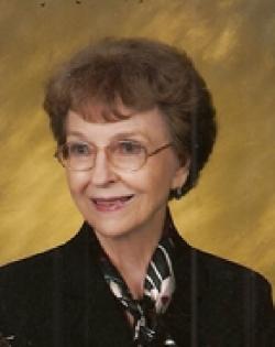 Mrs Frances Louise <i>Schubert</i> Boyd