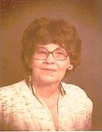 Hazel Helen Hunt