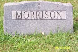 Charles Herbert Morrison