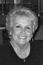 Helen L. Neilson