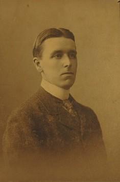 Samuel Seabury