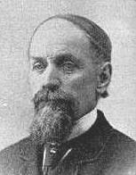 Robert Daines
