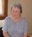 Barbara Sue Dickey