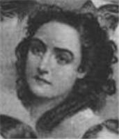 Pauline Lucille Western