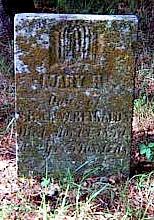 Mary H. Reynolds