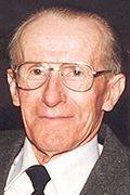 Earl William Betz