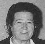 Mary Isabel <i>Brinson</i> McClanahan