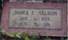 James Fielding Nelson