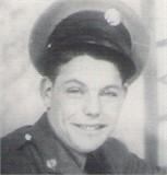 Melvin Leroy Hahn