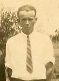 Walter Glen W.G. Scott