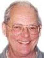 Harry W. Michel