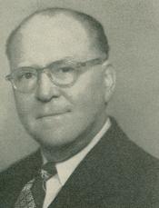 Edward Joseph Hart
