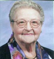 Mary E. Alberts