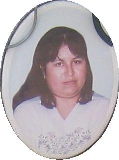Olga Barroso