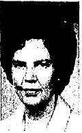 Martha <i>Dunlap</i> Robinson