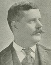 James Fleming Stewart