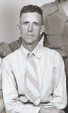 Roy L Green